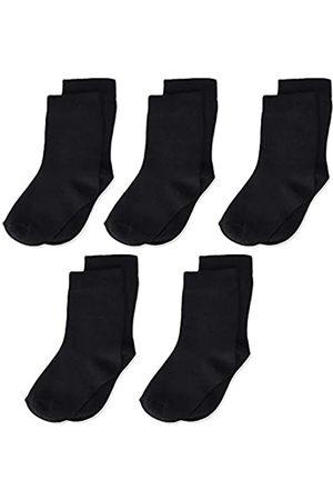 Minymo 5er Pack Ankel Socken Calcetines