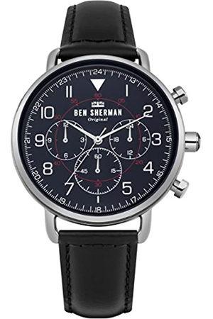 Ben Sherman Reloj - Hombre WB068UB