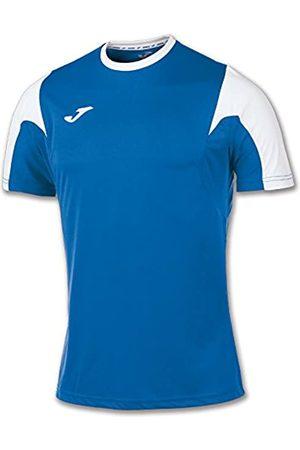 Joma 100146.702 - Camiseta de equipación de manga corta para hombre