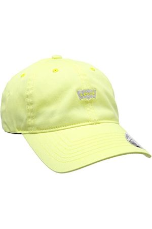 Levi's Mini Batwing Dad Hat (Self Closure) Gorra