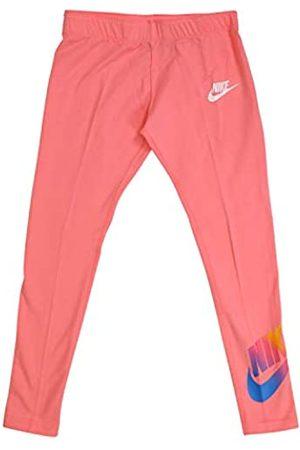 Nike Favorites FF Leggings niña Large para Niñas