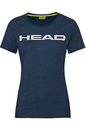 Head Club Lucy Camiseta, Mujer