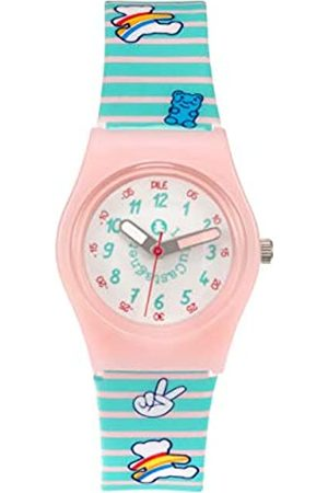 Lulu Castagnette Reloj Informal G38010