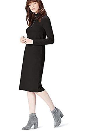 FIND Vestido Largo para Mujer