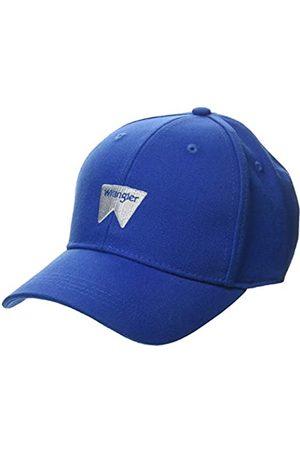 Wrangler Logo Cap Gorra de béisbol