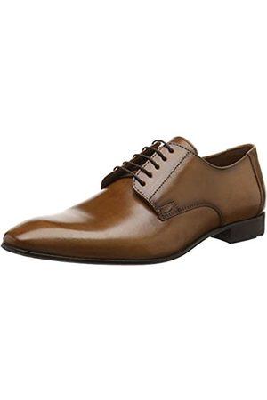 Lloyd Laurin, Zapatos de Cordones Derby para Hombre, (REH 1)