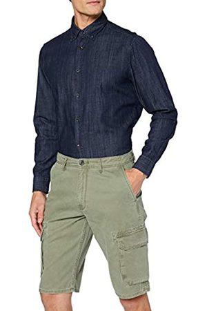 Wrangler Cargo Short Pantalones Cortos
