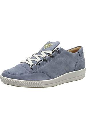 Ganter Giulietta-g, Zapatillas para Mujer, (Jeans 34000)