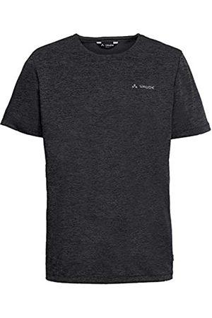 Vaude Essential T-Shirt, Hombre