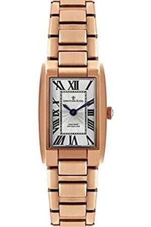 JÉRÔME DREYFUSS Reloj - Mujer DLB00054/01