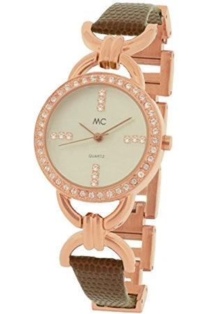 MC Reloj-MCTimetrend-paraMujer-51429