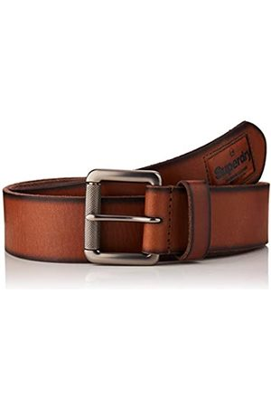 Superdry Badgeman Belt Cinturón