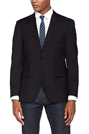 Pierre Cardin Sakko Brice, Chaqueta de traje para Hombre