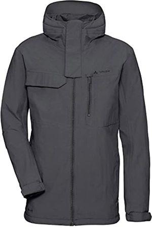 Vaude Men 's porjus Jacket II Chaqueta, Primavera/Verano, Hombre