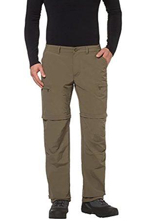 Vaude Farley ZO IV - Pantalones para hombre