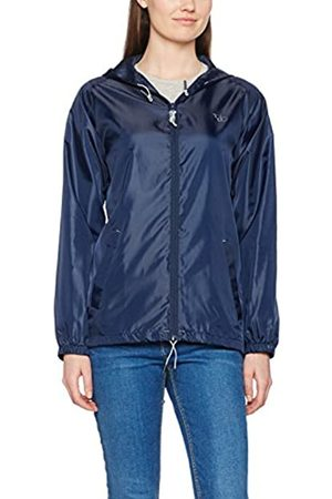Berydale Chaqueta Impermeable para Mujer