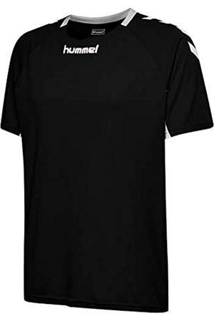 Hummel Core Team Jersey S/S Camiseta, Hombre