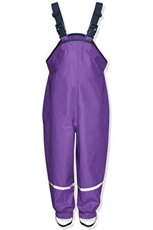 Playshoes Regenlatzhose Textilfutter Pantalón Impermeable