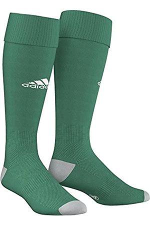 adidas Milano 16 Sock - Medias para hombre, multicolor