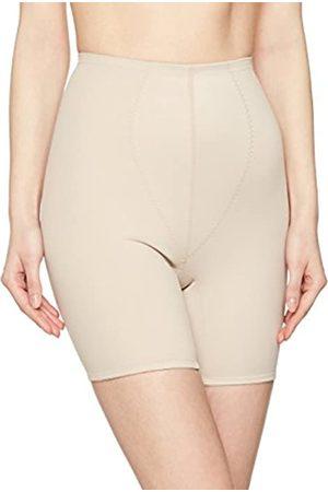 Selene 905, Faja Pantalón Moldeadora Para Mujer