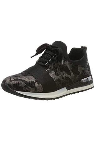 Remonte R2505, Zapatillas para Mujer