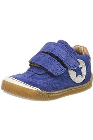 Bisgaard 40312.119, Zapatillas Unisex niños, (Blue 602)