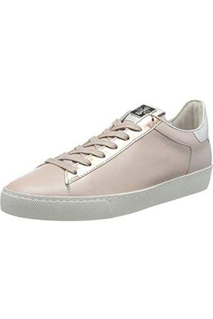 Högl GLINTY, Zapatillas para Mujer, (Rose 4700)