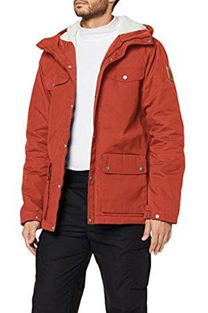 Fjällräven Fjällräven Greenland Winter Jacket M Chaqueta De Invierno