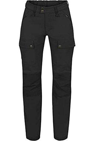 Fjällräven Keb Touring Trousers W Pantalón, Mujer