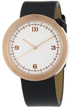 Danish Design Reloj de cuarzo para mujer