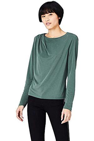 FIND ER2473 camisetas