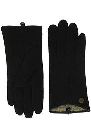 Barts Christina Gloves Guantes