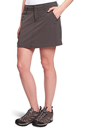 Columbia Silver Ridge Falda pantalón, Mujer