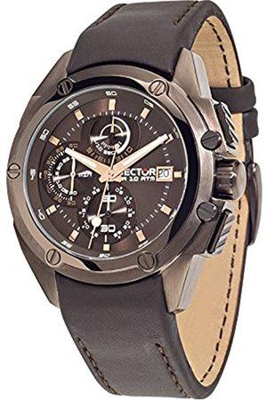 Sector No Limits Reloj de Pulsera R3271981001