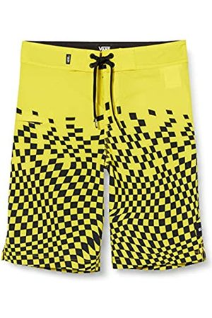 Vans Pixelated Boardshort Boys Short