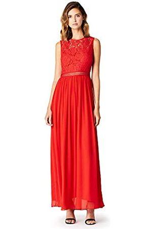 TRUTH & FABLE JCM36282 vestido dama de honor mujer