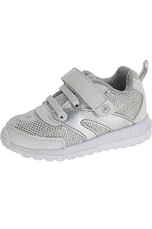 Beppi Sapato Casual Bebé Prata 23