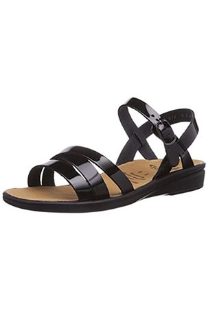 Ganter SONNICA, Weite E - Zapatos para mujer