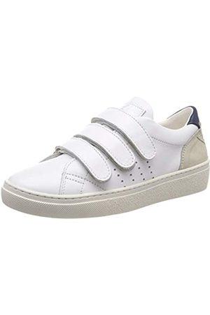 Pantofola d'Oro Anna Donne Velcro Low, Zapatillas para Mujer
