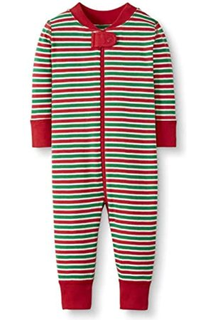 Moon and Back One Piece Footless Pajamas Infant-and-Toddler-Sleepers
