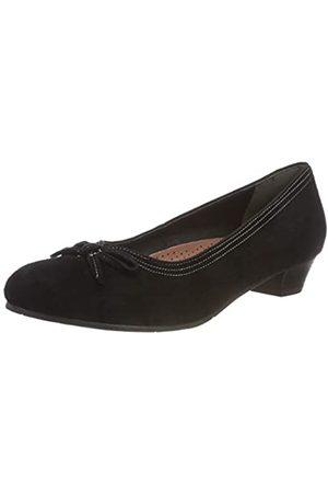 Hirschkogel by Andrea Conti 3003403, Zapatos de tacón con Punta Cerrada para Mujer