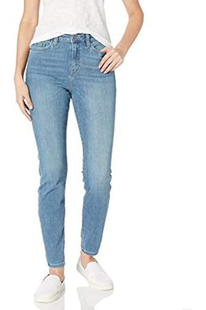 Amazon High-Rise Skinny Jean Jeans
