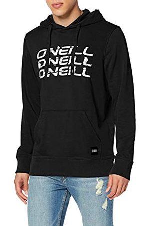 O'Neill LM Triple Sudadera con Capucha para Hombre, Hombre, 9P1424