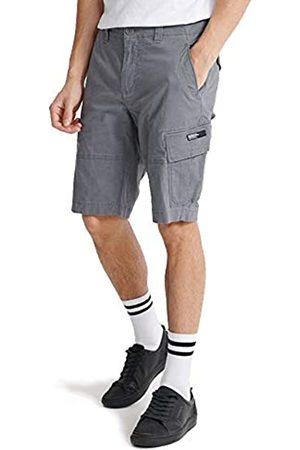 Superdry Core Cargo Shorts Bañador