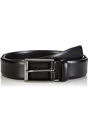 Strellson Belt Cinturón