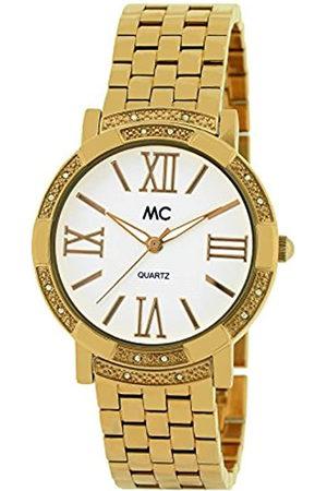 MC Reloj-MCTimetrend-paraMujer-51511