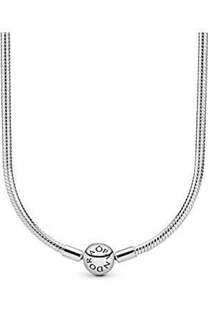 PANDORA Collar Corto Mujer - 590742HV42