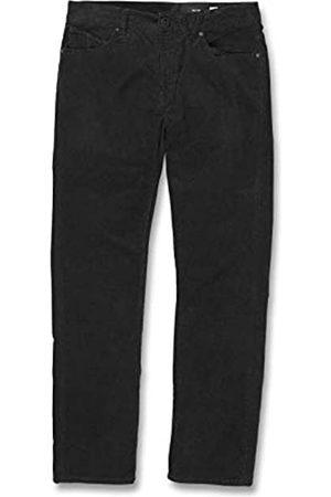 Pantalones Y Vaqueros De Volcom Para Hombre Fashiola Es