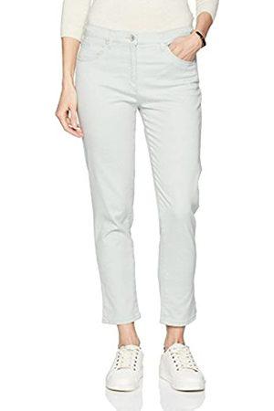 Brax Lesley S (Super Slim) 18-1307, Pantalones para Mujer