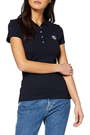 Tommy Hilfiger TH Essential Slim Polo SS